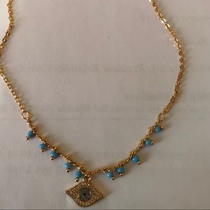 Jewelry - Feet bracelet